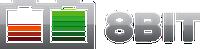 8BIT-Logo-200