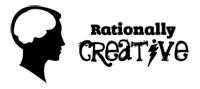 Rationally-Creative-Logo