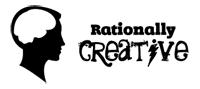 Rationally-Creative-Logo