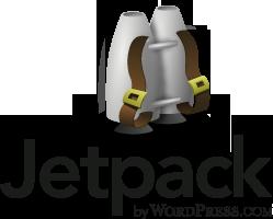 jet-pack logo