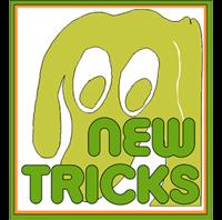 new-tricks-200