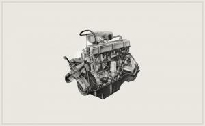 wp-engine-logo