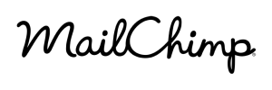 MailChimp_Logo_Light-Background