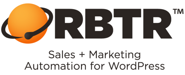 orbtr_wc_logo