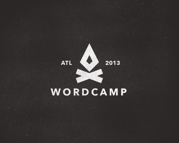 WordCamp Atlanta