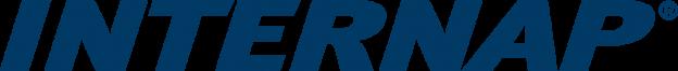 Internap_Logo_4c