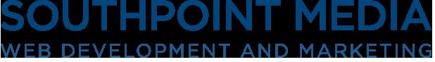 Southpoint-Media-Logo