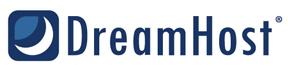 dreamhost_logo-rgb-288x72
