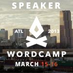 WCBadge2013-Speaker