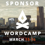 WCBadge2013-Sponsor