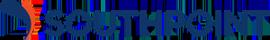 SP_Final_Logo