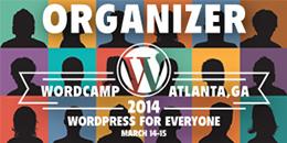WCATL-Organizer