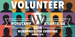 WCATL Volunteer Badge
