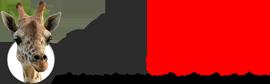 rank-secure-logo-large