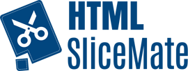 slicemate_logo