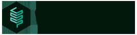 WiredTree_Logo