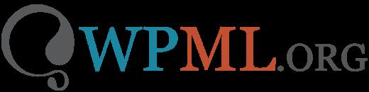 wpml-tagline-lowres