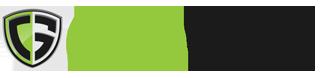codeguard-logo
