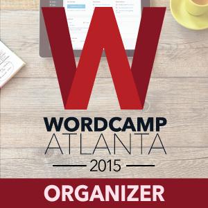 wcatl-badge-organizer