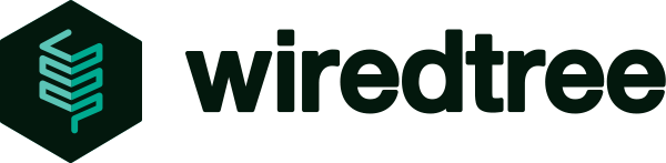 wiredtreel-ogo