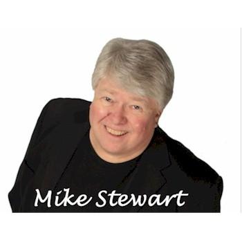 mike-stewart