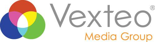 vexteo_media_logos_color