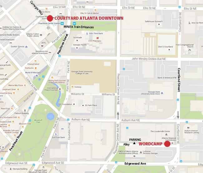 hotel-map2