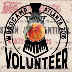 wcatl-volunteer-badge