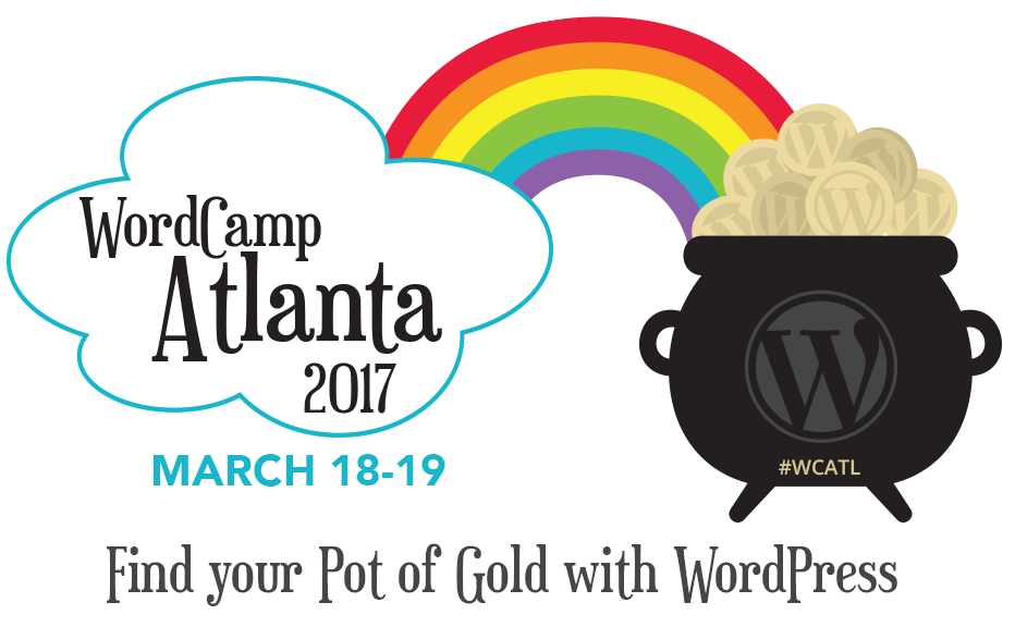 Word Camp Atlnata